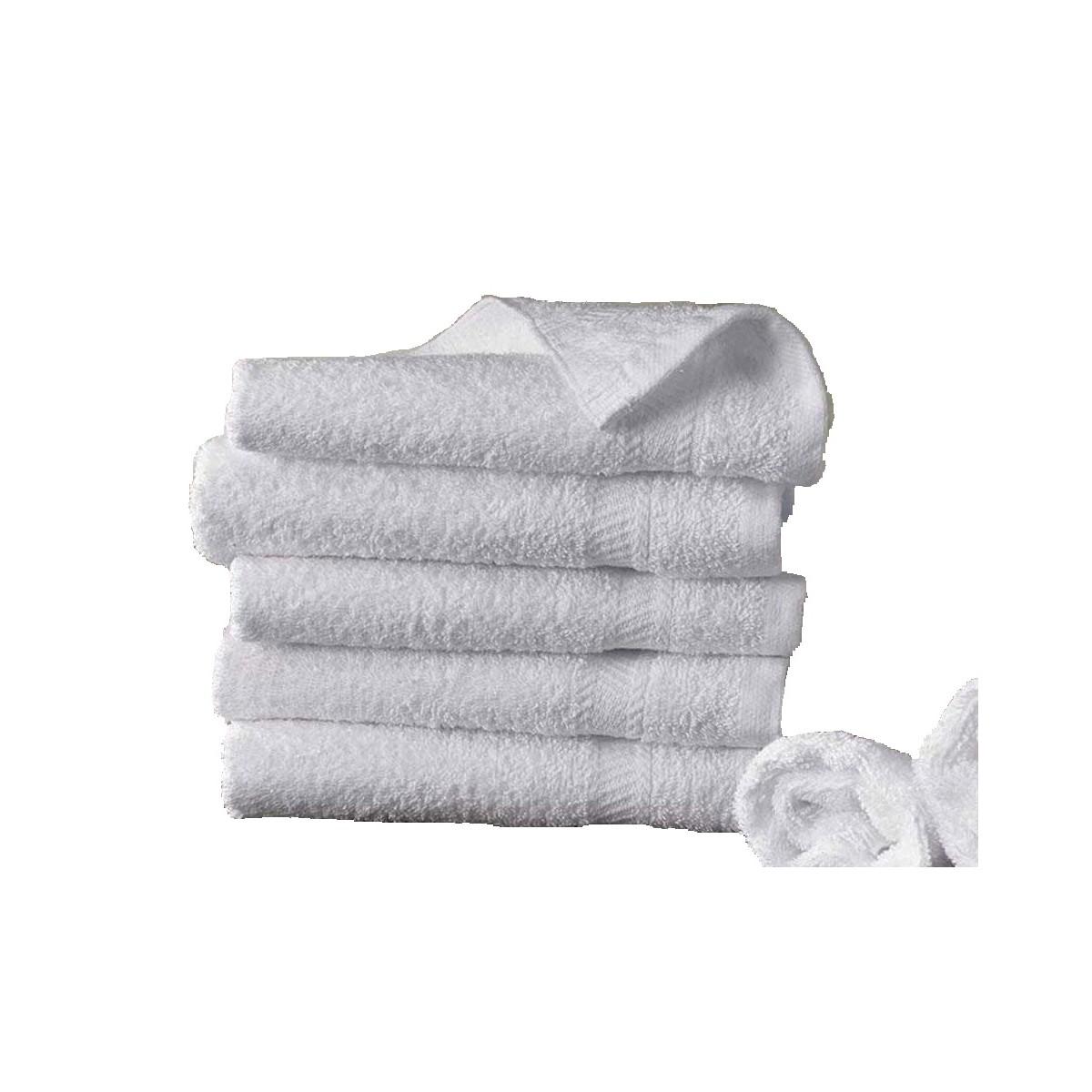 Drap de bain hôtel DIRECT USINE, serviette de bain pas cher, toilette,